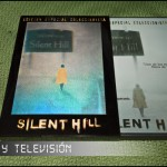 Silent Hill – Edición Especial Coleccionista