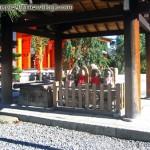 Crónicas de Japón 2007 (Día 02 – Kyoto)