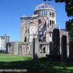Crónicas de Japón 2007 (Día 07 – Hiroshima)