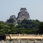Crónicas de Japón 2007 (Día 09 – Himeji)