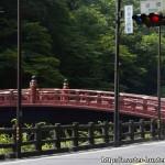 Crónicas de Japón 2007 (Día 11 – Nikko)