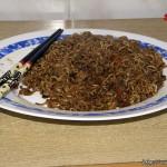 Yakisoba (Maggi)