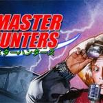Shin Master Hunters Podcast Express!! Especial 01