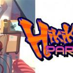 Hikikomori Paradise (004)