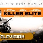 Asesinos de Elite