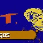 Análisis Express (005): E.T.