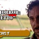 "Survival Horror: El ""Concetto"""