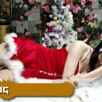 Shin Master Hunters Os Desea Feliz Navidad 2012