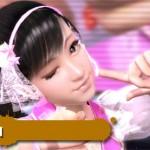 Haruka Sawamura, La Idol de Ryu Ga Gotoku 5