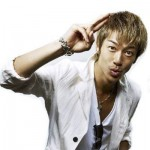 Great Teacher Onizuka (Dorama 2012)