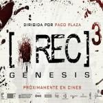 [•REC]³: Génesis