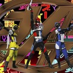 Hikōnin Sentai Akibaranger – Season 2