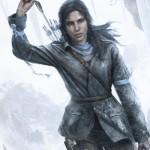 Primer Contacto con Rise of the Tomb Raider