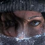 Primer Contacto con Rise of the Tomb Raider de PC