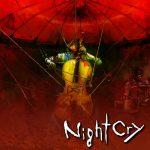 Mis Frikadas Favoritas: Nightcry