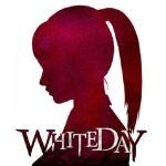 Primer Contacto con White Day