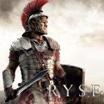 Primer Contacto con Ryse: Son of Rome