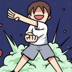 Otaku's Adventure: Proyecto de traducción