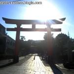 Crónicas de Japón 2007 (Día 05 – Kyoto)
