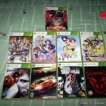 Friki Games: Compras Febrero 2011