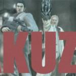 Teaser Trailer de Videopinión de Yakuza Of The End