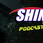 Shin Master Hunters Podcast Express!! 1×04