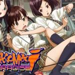 Hikikomori Paradise (001)