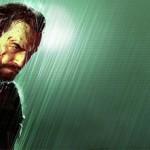 Mis Primeros 20 Minutos al Max Payne 3 y Bug