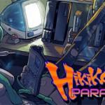 Hikikomori Paradise (012)