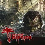 Mis Primeros 39 Minutos de Dead Island: Riptide