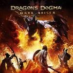 Mis Primeros 55 Minutos de Dragon's Dogma: Dark Arisen