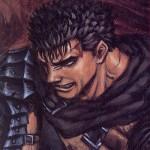 Mis Frikadas Favoritas: Berserk ~ The Millennium Falcon