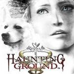Mis Frikadas Favoritas: Haunting Ground