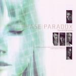Mis Frikadas Favoritas: Phase Paradox