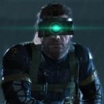 Y Esto Es Metal Gear Solid V: Ground Zeroes en PS3