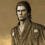 Mis Primeros Minutos a Ryu Ga Gotoku Ishin!