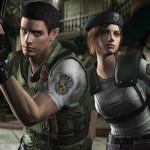 Primer Contacto con Resident Evil HD