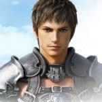 Primer Contacto con Final Fantasy XIV: A Realm Reborn