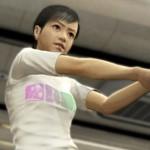 Mis Frikadas Favoritas: Yakuza 5