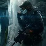Beta de Tom Clancy's: The Division
