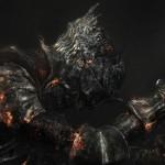 Primer Contacto con Dark Souls III