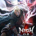 Demo Alfa de Nioh