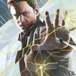 Primer Contacto con Quantum Break